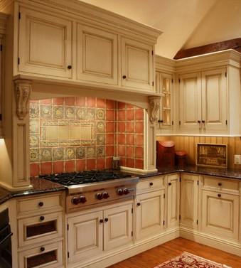 falegnamerie artigianali | Arredamenti per cucine