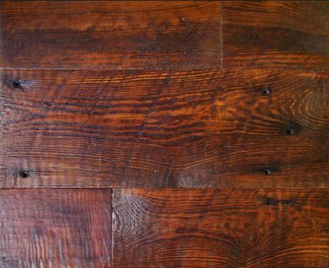 pavimenti in legno Canton Ticino